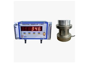 Calibration Load Cell Manufacturer in India