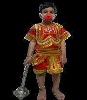 Fancy Dress For Kids on Rent in Noida