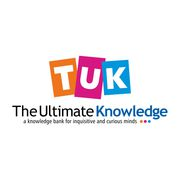 The Ultimate Knowledge | Online Portal for GK and General Awareness
