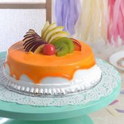 Best Quality Online Cake Delivery in Bangalore