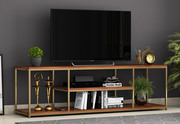 Great deal on TV units in Noida get it from Wooden Street