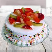 Order Cake for Birthday in Bangalore
