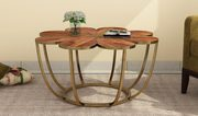 Browse Tables in Noida at Wooden Street