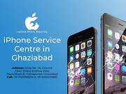 Apple service Centre in Ghaziabad