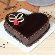 Online Chocolate Cake Delivery In Bangalore