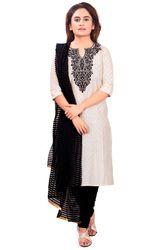 Buy online cotton kurtis