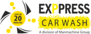 Get Car Underbody Coating by Exppress Car Wash