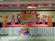 Birthday Party Organiser In Lucknow