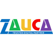 Zauca Website Design Company