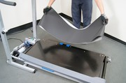 Best Treadmill belt supplier in India