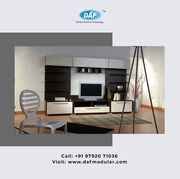 Kitchen Designer in Lucknow
