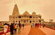 Here best Delhi to Mathura Tour Packages