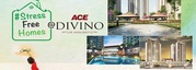 Now Book Your Home At ACE Divino Noida 9250001995