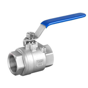 Buy high class valve in Moradabad