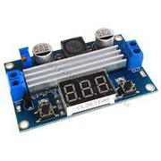 Get Constant Power Supply with DC to DC Converters of Wago!