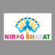 Naturopathy Therapy Centre in India – Nirog Bharat