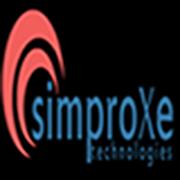 Simproxe Technologies