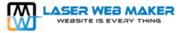Top Web Designing Company In Noida »  Laser Web Maker