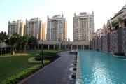 ATS Homekraft Nobility Noida Extension Flat and Apartments