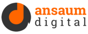 Best Digital Agency in Noida