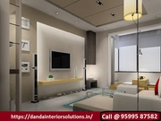 Get the Best Furniture Shop in Noida