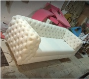 Buy Sofa in Ghaziabad