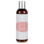 Shop Best Selling Pomegranate Body Massage Oil Online