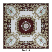 Rangoli Tiles manufacturer in Uttar Pradesh at Best prices