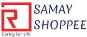 SAMAY SHOPPEE ZONE SHOPPING COMPANY