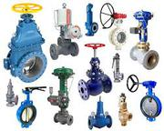 Authorized Valve dealers in Agra