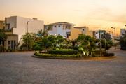 Book Luxury Villas in Greater Noida