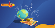 Get ICSE Class 9 Geography Solutions on the Extramarks Study App