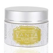 Shop Best Gluaabcare Rose & Olive Face Cream Online