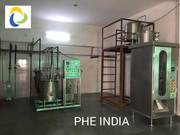 Dairy Plant Manufacturers