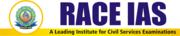 IAS Coaching in Lucknow | RACE IAS | UPSC Coaching in Lucknow