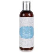 Best body lotion-Shop Rose and Jasmine Body Lotion Online