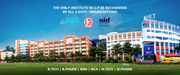 Best Pharmacy Institute in Greater Noida | College of Pharmacy Delhi