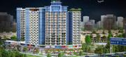 Gaur Runway Suites 9266850850 Gaur Project At Yamuna Expressway