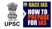 Best IAS Coaching in Lucknow : RACE IAS