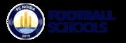 Best Football Academy in Noida | FC Noida Football Schools