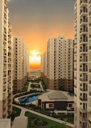 Ready to move in 2 BHK in Greater Noida