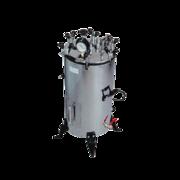 Autoclave – Yorco Sterilization Products