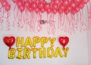 EB Party Planner-Surprise Party Organisers in Lucknow