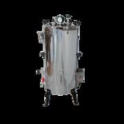 Autoclave Sterilization Equipment
