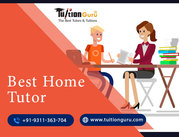 Find Best Home Tutors - Home Tutors in Lucknow