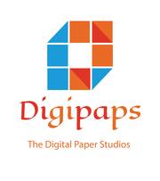Digipaps Best Digital Marketing Company in Delhi