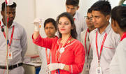 Admission in Paramedical Courses after 12th - Smart Academy