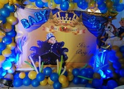 EB Party Planner in Lucknow