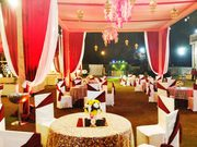 Best Catering Services in Noida