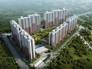Buy luxurious flats in Tata Eureka Park Noida. 9250001995